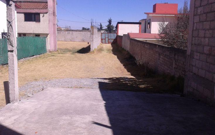 Foto de local en venta en, de san miguel, zinacantepec, estado de méxico, 1718084 no 04