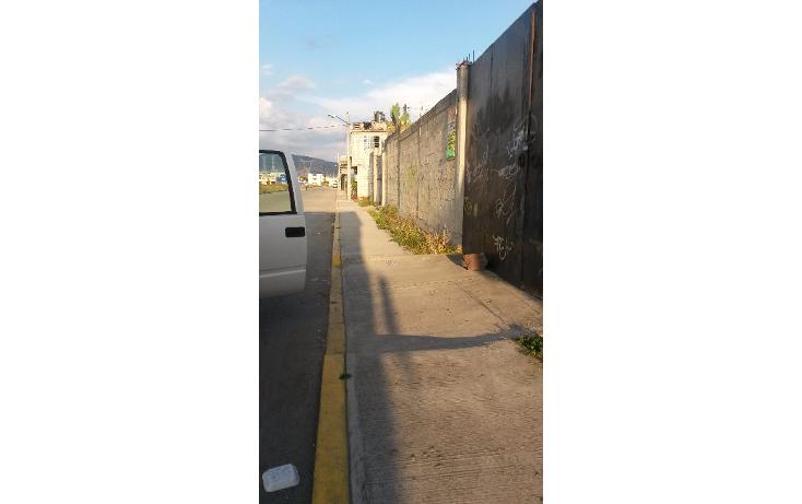 Foto de terreno habitacional en venta en  , de san miguel, zinacantepec, méxico, 1132831 No. 04