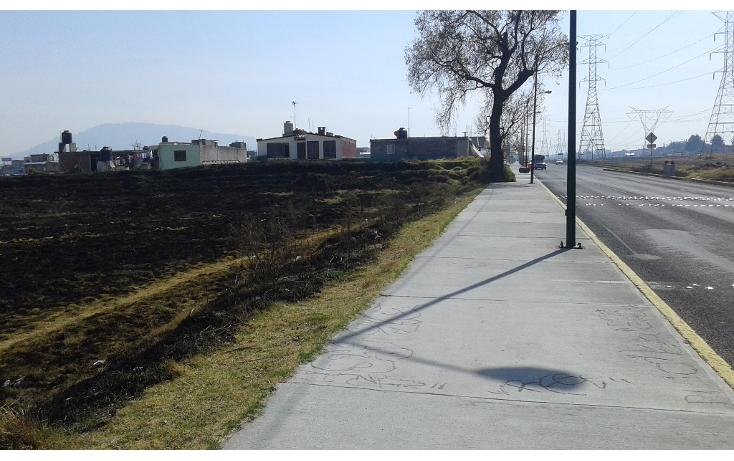 Foto de terreno comercial en venta en  , de san miguel, zinacantepec, m?xico, 1704622 No. 05