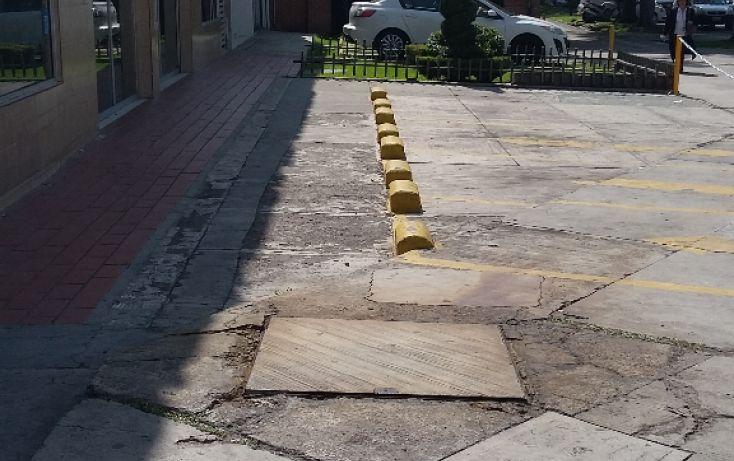 Foto de local en renta en, de santiago, amozoc, puebla, 1675158 no 03