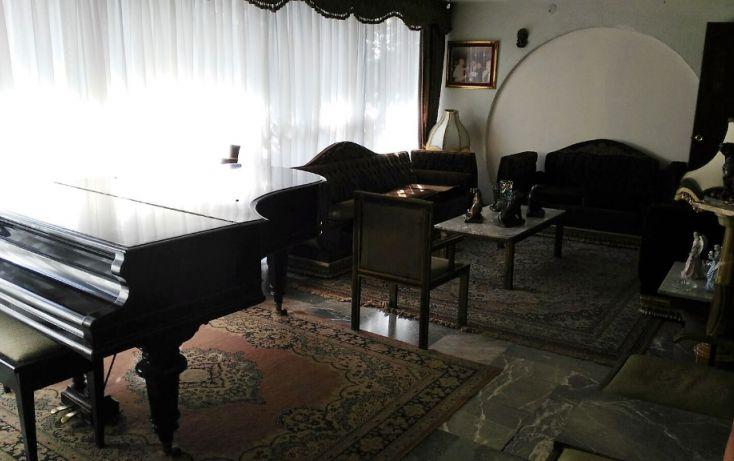 Foto de casa en venta en, de santiago, amozoc, puebla, 1971145 no 04