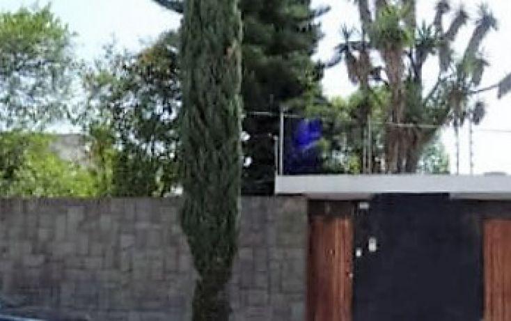 Foto de casa en venta en, de santiago, amozoc, puebla, 1971145 no 07