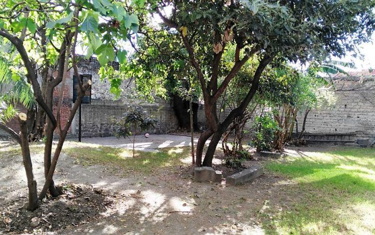 Foto de casa en venta en, de santiago, amozoc, puebla, 1971145 no 09