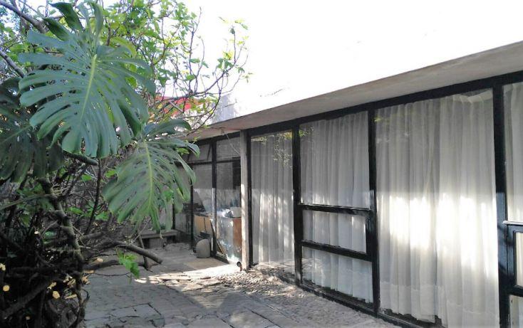 Foto de casa en venta en, de santiago, amozoc, puebla, 1971145 no 11