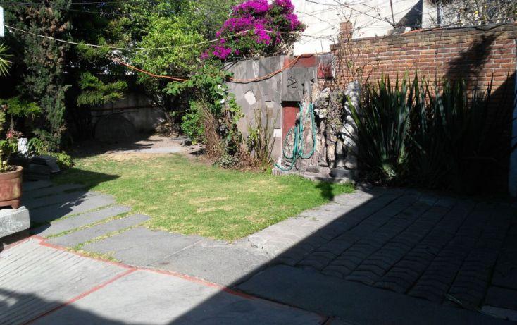 Foto de casa en venta en, de santiago, amozoc, puebla, 1971145 no 12