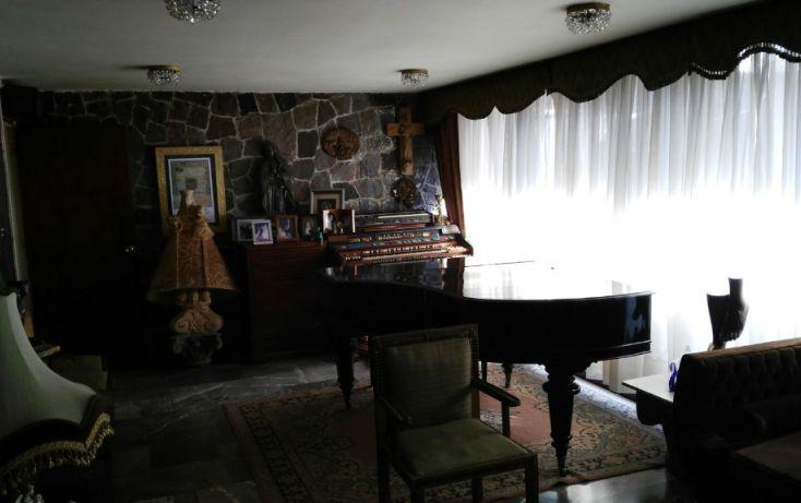 Foto de casa en venta en, de santiago, amozoc, puebla, 1971145 no 16