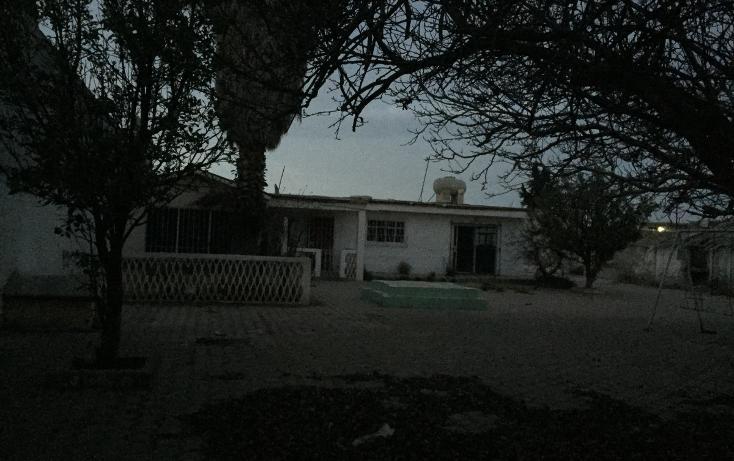 Foto de casa en renta en  , de tetela, libres, puebla, 1873954 No. 01