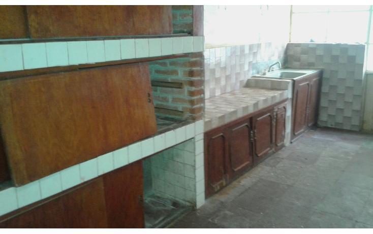 Foto de casa en renta en  , de tetela, libres, puebla, 1873954 No. 03