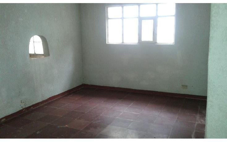 Foto de casa en renta en  , de tetela, libres, puebla, 1873954 No. 04