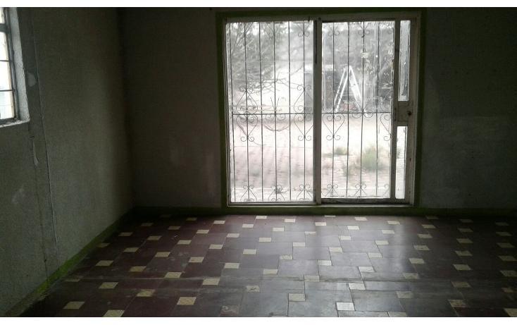Foto de casa en renta en  , de tetela, libres, puebla, 1873954 No. 05