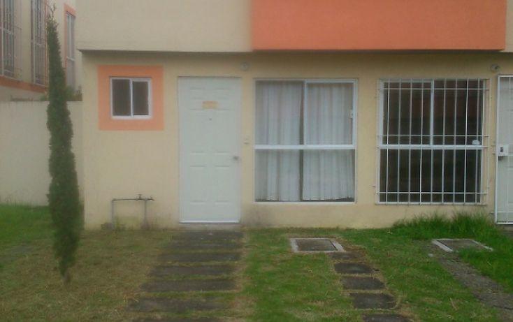 Foto de casa en condominio en venta en, de trojes, temoaya, estado de méxico, 1184445 no 01