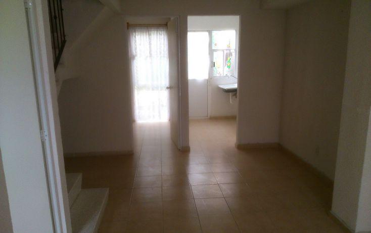 Foto de casa en condominio en venta en, de trojes, temoaya, estado de méxico, 1184445 no 02