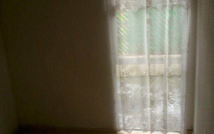 Foto de casa en condominio en venta en, de trojes, temoaya, estado de méxico, 1184445 no 04
