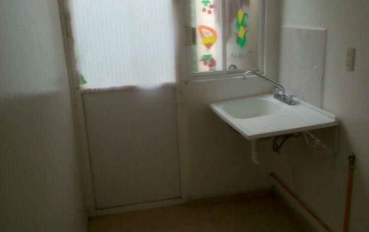 Foto de casa en condominio en venta en, de trojes, temoaya, estado de méxico, 1184445 no 05