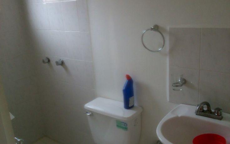 Foto de casa en condominio en venta en, de trojes, temoaya, estado de méxico, 1184445 no 06