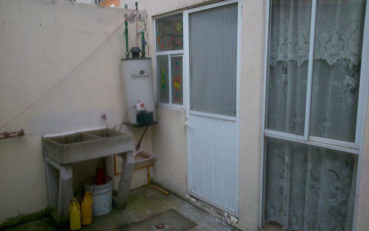 Foto de casa en condominio en venta en, de trojes, temoaya, estado de méxico, 1184445 no 07