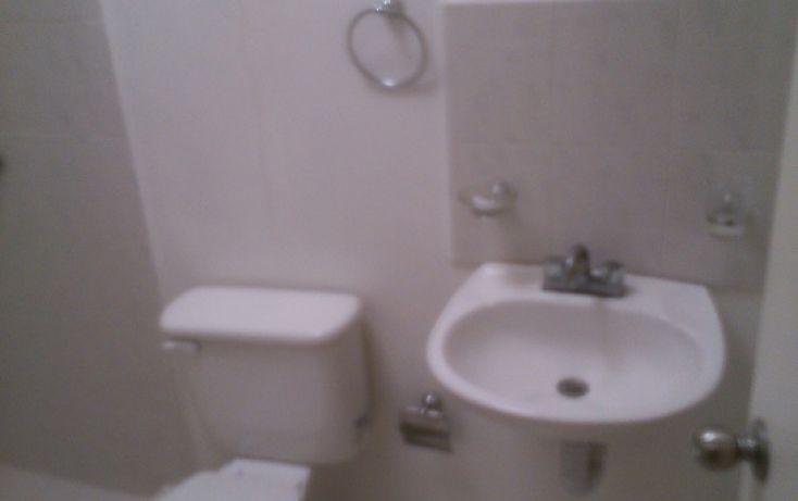 Foto de casa en condominio en venta en, de trojes, temoaya, estado de méxico, 1184445 no 09