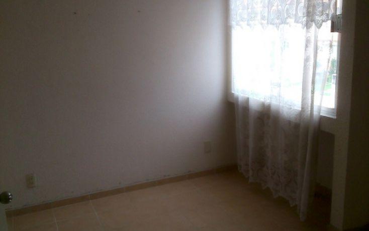 Foto de casa en condominio en venta en, de trojes, temoaya, estado de méxico, 1184445 no 11