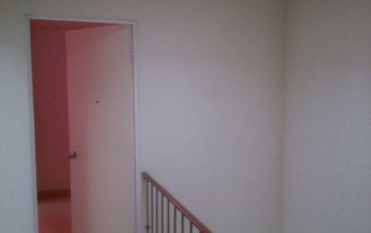 Foto de casa en condominio en venta en, de trojes, temoaya, estado de méxico, 1184445 no 14
