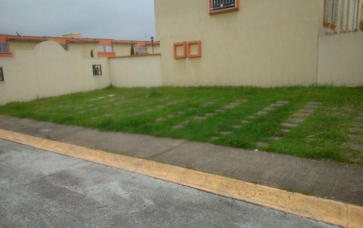 Foto de casa en condominio en venta en, de trojes, temoaya, estado de méxico, 1184445 no 15