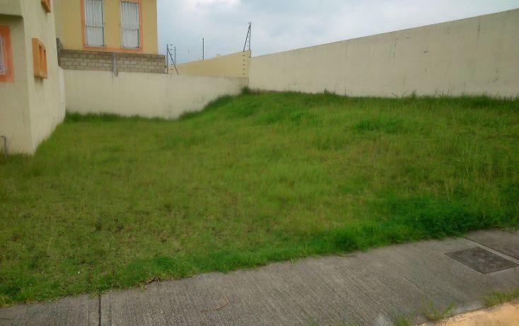 Foto de casa en condominio en venta en, de trojes, temoaya, estado de méxico, 1184445 no 18
