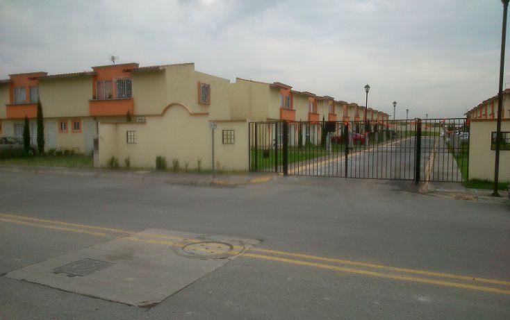 Foto de casa en condominio en venta en, de trojes, temoaya, estado de méxico, 1184445 no 20