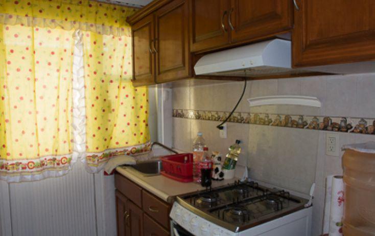 Foto de casa en condominio en venta en, de trojes, temoaya, estado de méxico, 2000928 no 04