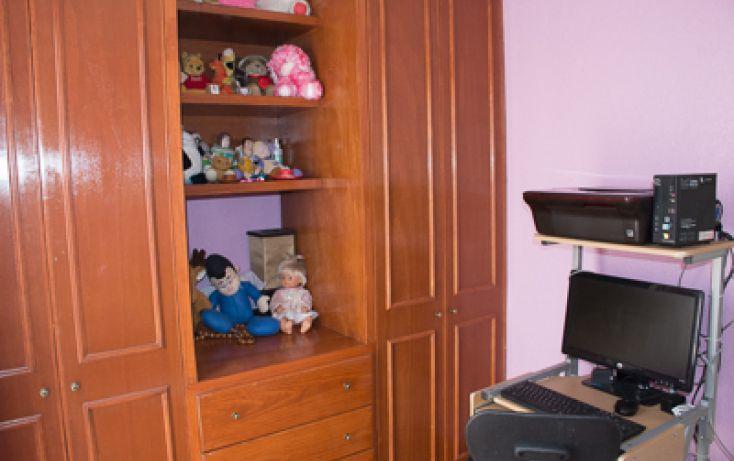 Foto de casa en condominio en venta en, de trojes, temoaya, estado de méxico, 2000928 no 05