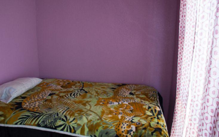 Foto de casa en condominio en venta en, de trojes, temoaya, estado de méxico, 2000928 no 06