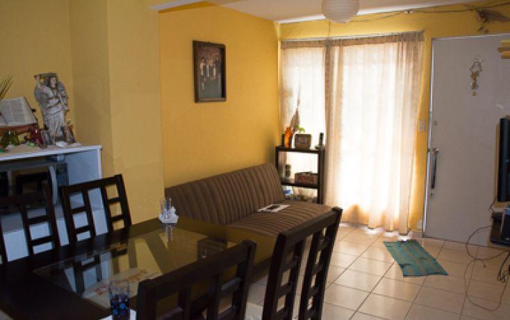 Foto de casa en condominio en venta en, de trojes, temoaya, estado de méxico, 2000928 no 12