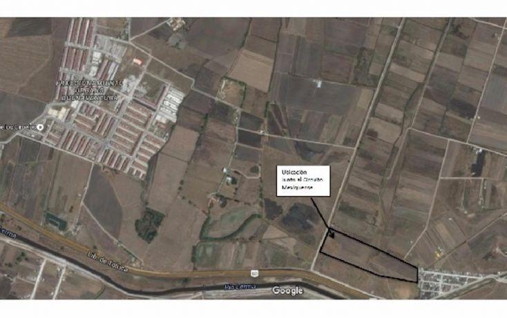 Foto de terreno comercial en venta en, de trojes, temoaya, estado de méxico, 2032624 no 01