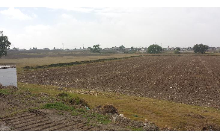Foto de terreno industrial en venta en  , de trojes, temoaya, méxico, 1289277 No. 02