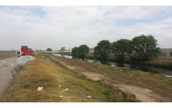 Foto de terreno industrial en venta en  , de trojes, temoaya, méxico, 1289277 No. 03