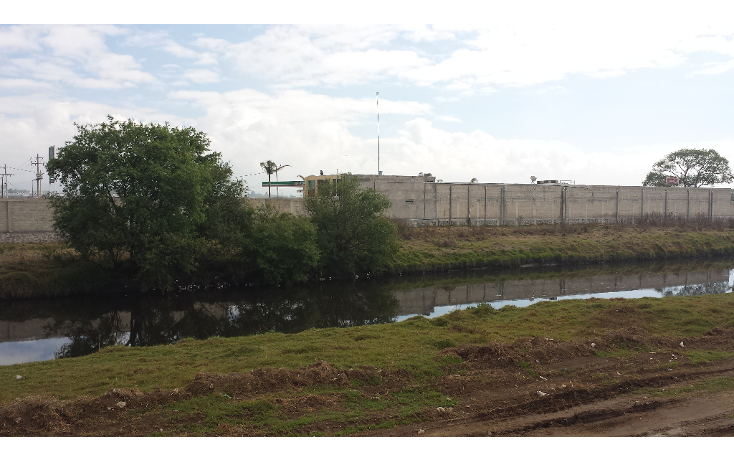 Foto de terreno industrial en venta en  , de trojes, temoaya, méxico, 1289277 No. 04