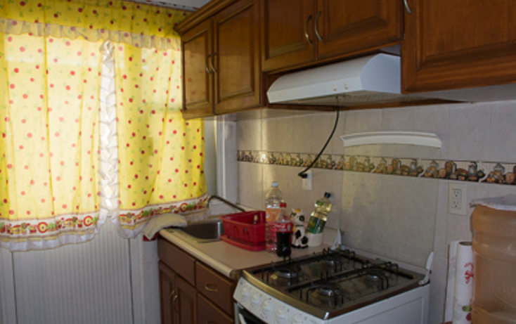 Foto de casa en venta en  , de trojes, temoaya, méxico, 2000928 No. 04
