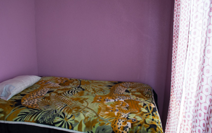 Foto de casa en venta en  , de trojes, temoaya, méxico, 2000928 No. 06