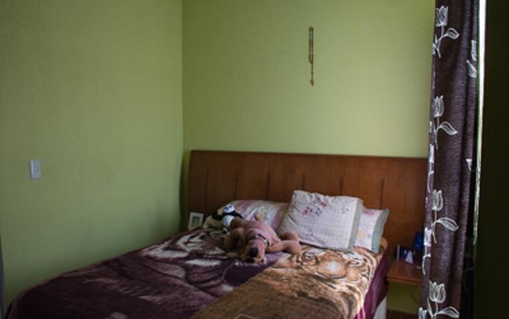 Foto de casa en venta en  , de trojes, temoaya, méxico, 2000928 No. 07