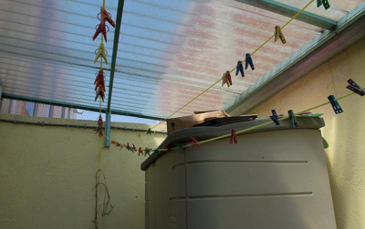 Foto de casa en venta en  , de trojes, temoaya, méxico, 2000928 No. 10