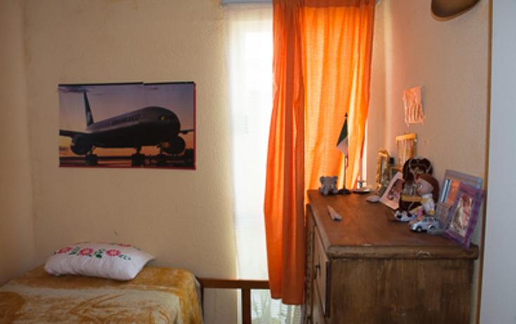 Foto de casa en venta en  , de trojes, temoaya, méxico, 2000928 No. 13