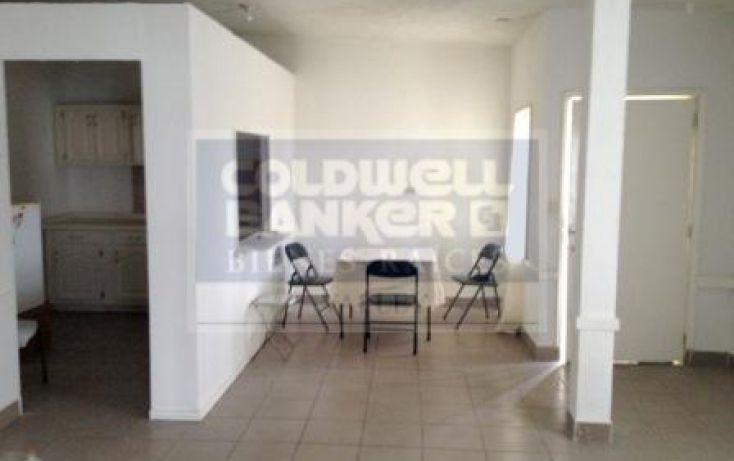 Foto de departamento en renta en deandar amador 313, los doctores, reynosa, tamaulipas, 417461 no 02