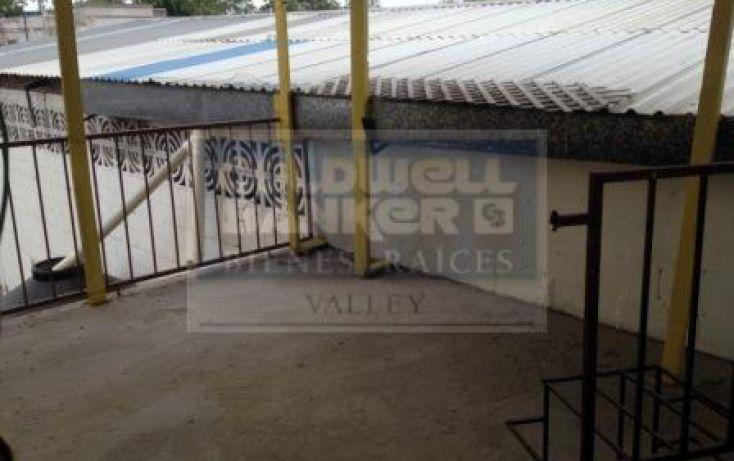 Foto de departamento en renta en deandar amador 313, los doctores, reynosa, tamaulipas, 417461 no 06