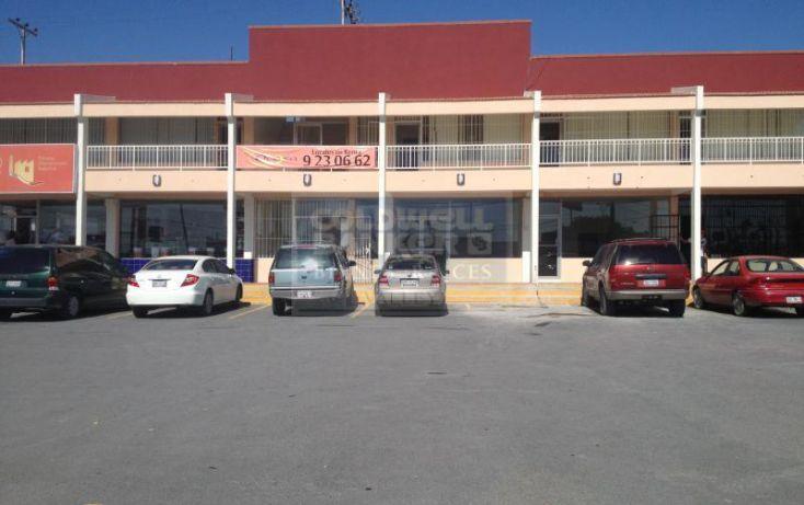 Foto de local en renta en deandar amador, los doctores, reynosa, tamaulipas, 345699 no 05