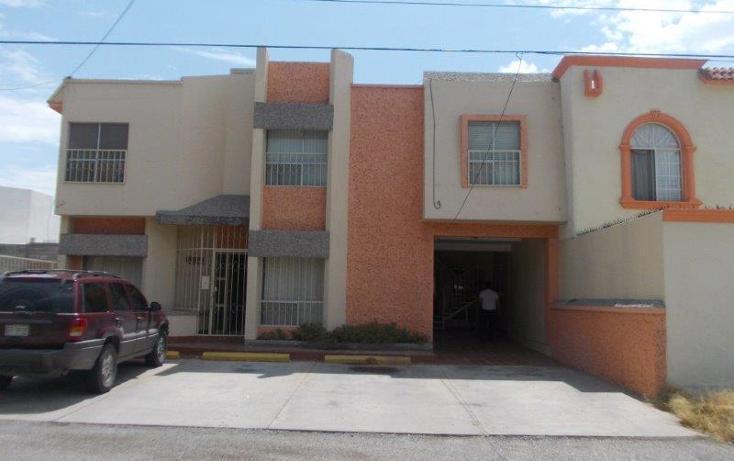 Casa en debora 1808 puerta del sol en renta id 2983023 for Casas en renta puerta del sol