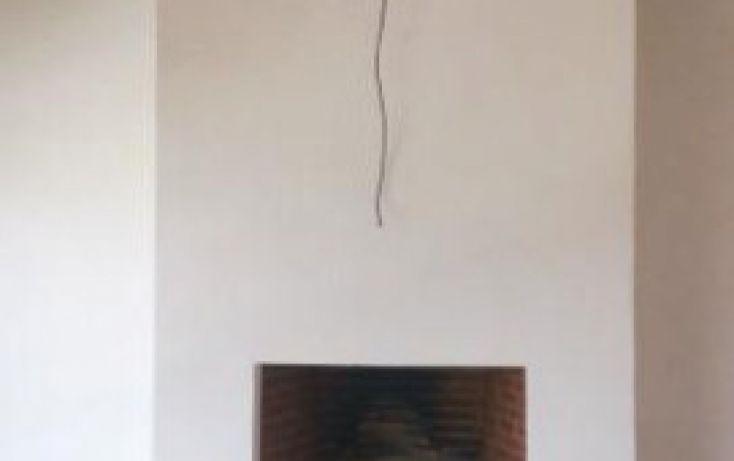 Foto de departamento en venta en debussy, la loma, morelia, michoacán de ocampo, 1799848 no 03