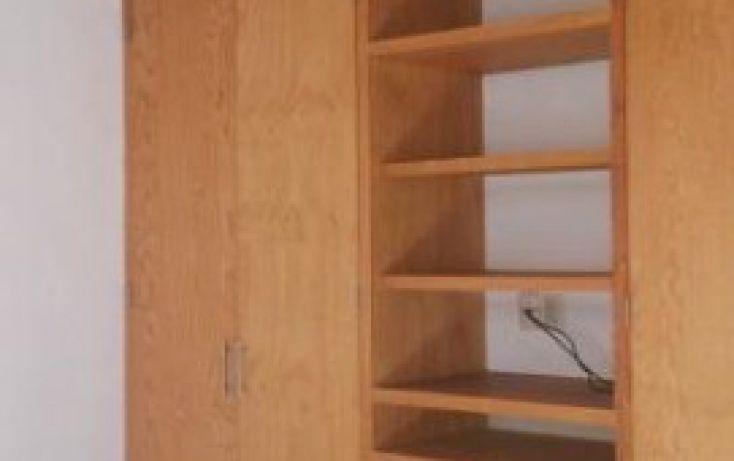 Foto de departamento en venta en debussy, la loma, morelia, michoacán de ocampo, 1799848 no 04