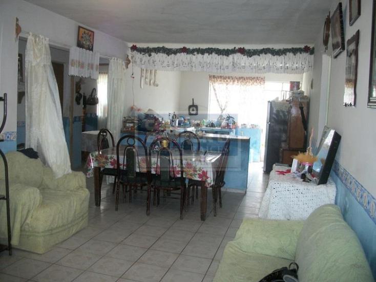 Foto de casa en venta en  0, laguna de la costa, pánuco, veracruz de ignacio de la llave, 415492 No. 02