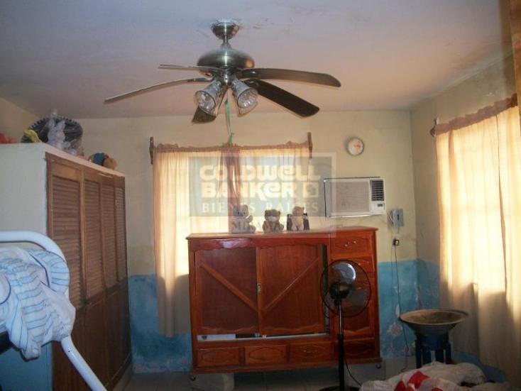Foto de casa en venta en  0, laguna de la costa, pánuco, veracruz de ignacio de la llave, 415492 No. 03