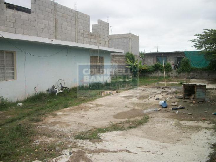 Foto de casa en venta en  0, laguna de la costa, pánuco, veracruz de ignacio de la llave, 415492 No. 06