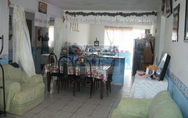 Foto de casa en venta en decima, laguna de la costa, pánuco, veracruz, 415492 no 02