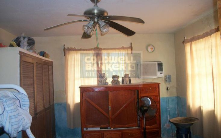 Foto de casa en venta en decima, laguna de la costa, pánuco, veracruz, 415492 no 03